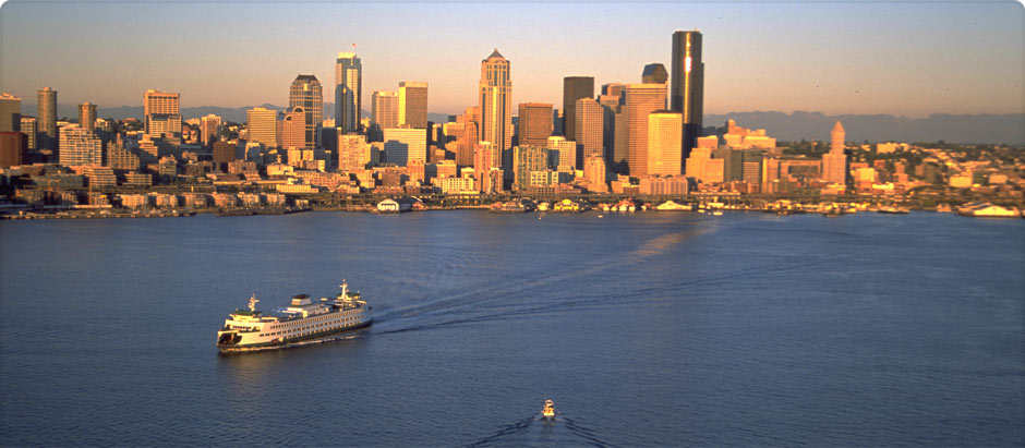 SeattleCity2_header.jpg