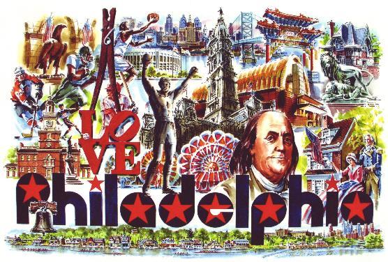 I_Love_Philadelphia.jpg