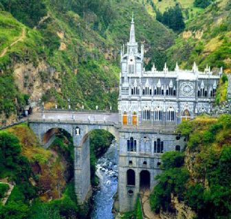 Colombia_Ipiales_Las_Lajas_Cathedral z.jpg