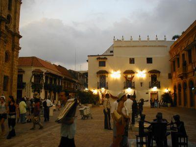 colombia12.jpg