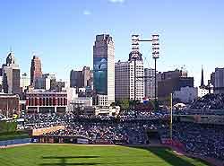detroit_sports_baseball3.jpg