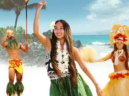 hula_dance.jpg