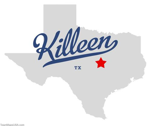 map_of_killeen_tx.jpg