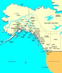 alaska map.jpg