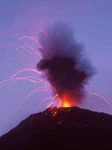 Arenal Volcano  e -Costa Rica .jpg