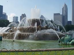 CHICAGO2K.jpg