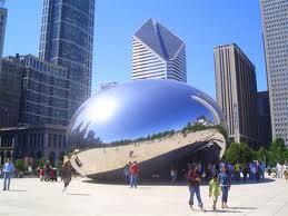 CHICAGOI.jpg