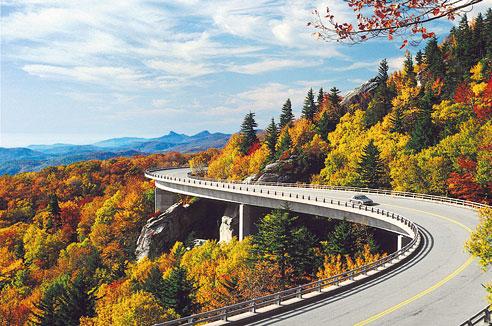 eastern-state-blue-ridge-parkway-af[1].jpg