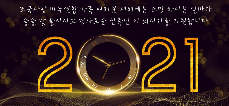 2021_new_year.jpg