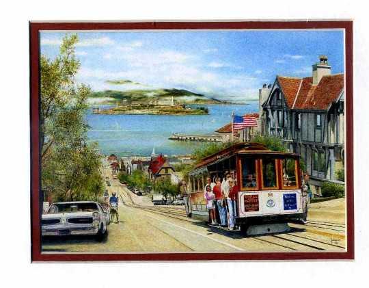 S.F. Street Car z.jpg