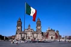 MEXICO 3.jpg