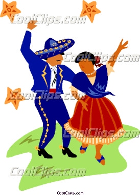 mexican_dancers_CoolClips_peop2610.jpg