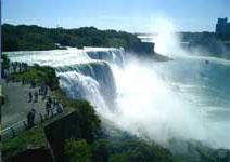 niagara falls 2.jpg